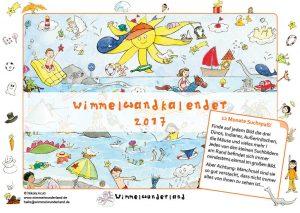 kalender3_A4_deckblatt